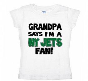 00d8fd8b9 Grandpa says I m a NY JETS Fan - NanyCrafts
