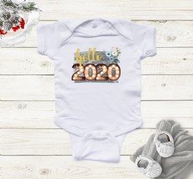 NanyCrafts Babys Diaper Loading Please Wait Bodysuit
