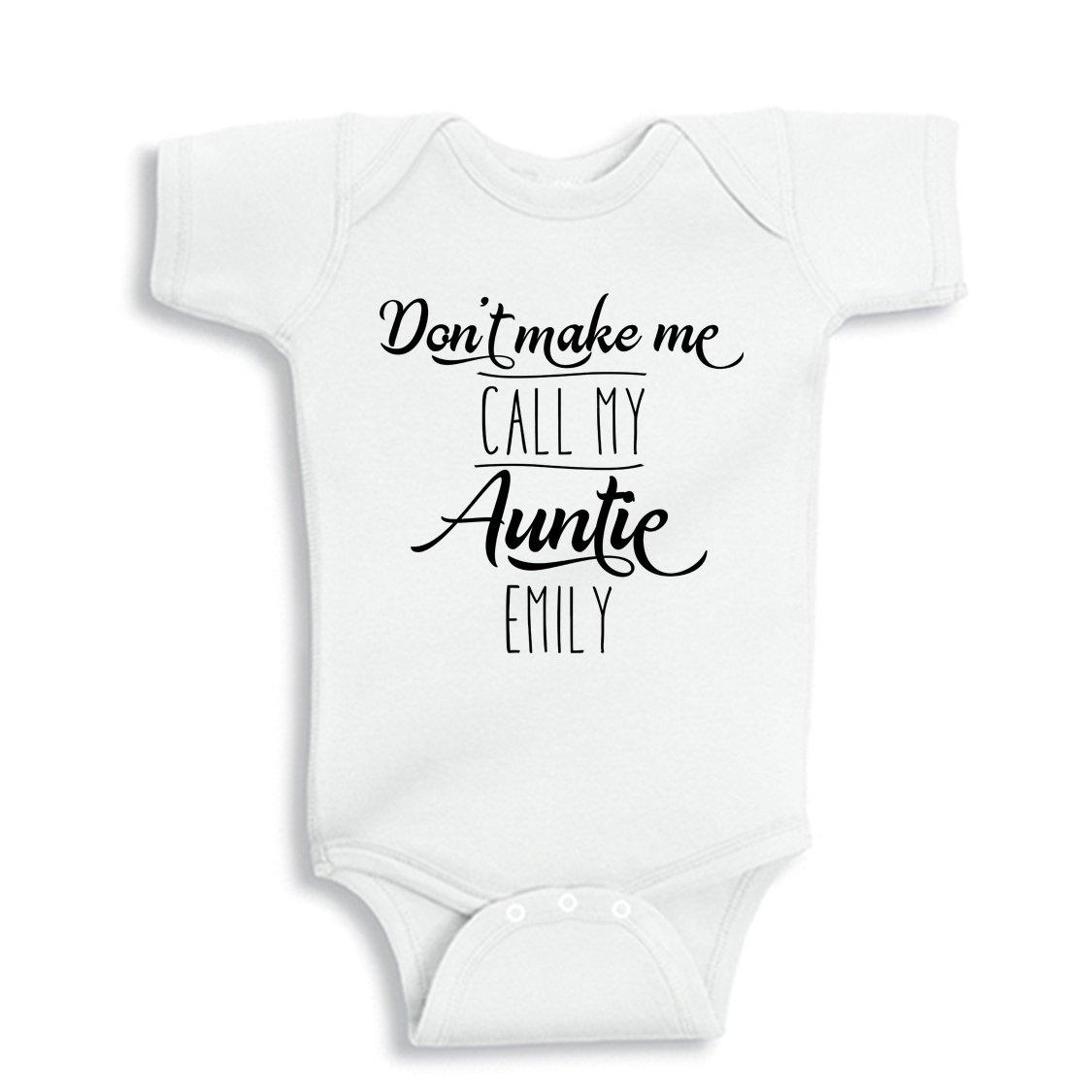 Worlds Best Auntie Ladies Lady Fit T Shirt 13 Colours Size 6-16