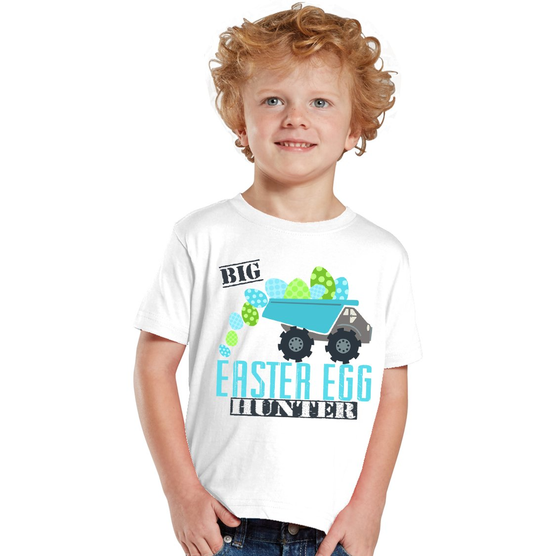Happy Easter Shirt Baby Religious Shirt Baby Happy Easter Shirt Babys First Easter Shirt Baby/'s First Easter top Happy Easter Bodysuit